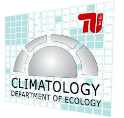 Find Dissertation Online Berlin